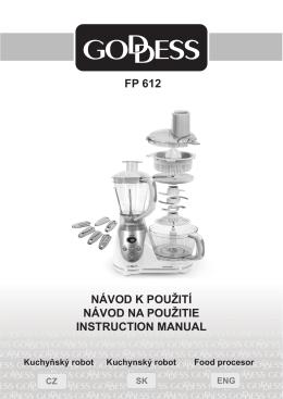 SK - Obchody24.cz
