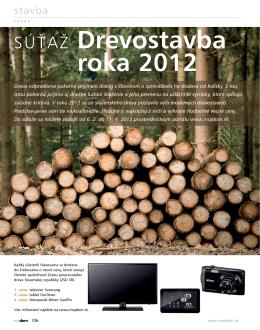 drevostavba-roka-md-2012.pdf [ 1.99 MB ]