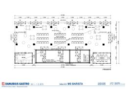 29. 1. - 1. 2. 2015 hala A.0 / MS BARISTA
