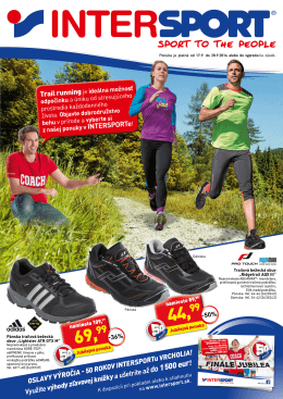 do1 500 eur - Intersport