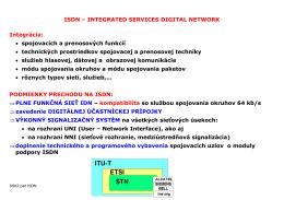Komunikačné technológie 1_4_2014
