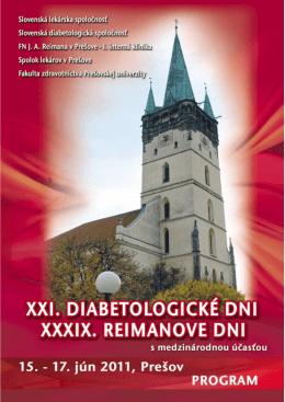 Program v pdf na stiahnutie