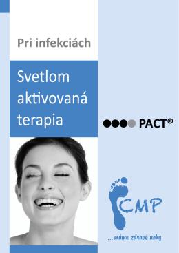 PACT - fotodynamickaterapia.sk