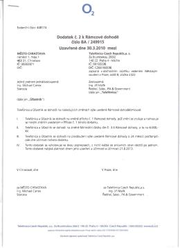 smlouva_O2.pdf (PDF, 1,35 MB)