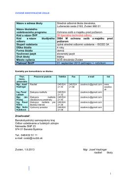 ŠkVP Ochrana osôb pred požiarom.pdf