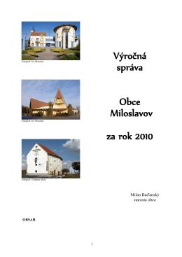 Vyrocna sprava Obce Miloslavov za rok 2010.pdf