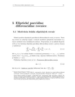 kap5.pdf