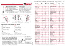 audiotelefony LE.pdf