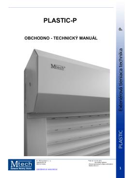 Obchodno-technický manuál PLASTIC.pdf