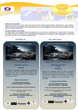 03/2014 - Slovensko-Rakúska obchodná komora