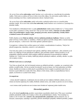 Text listu.pdf