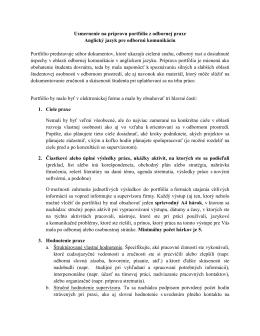 AJOK Usmernenie na pripravu portfolia z odbornej praxe.pdf