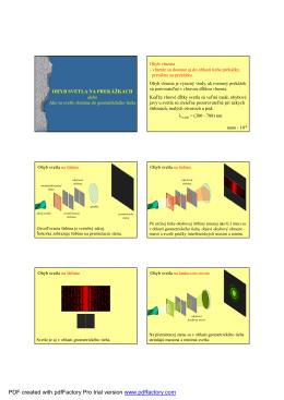 06-Ohyb svetla.pdf