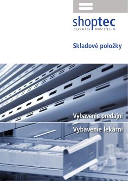 PDF katalóg - Medipharm sluzby sro