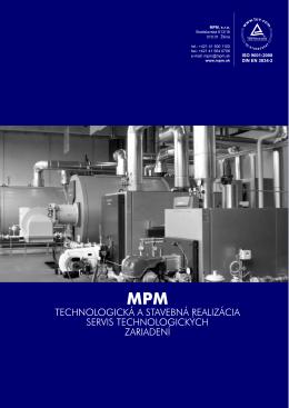 prezentacia MPM 2011 cela