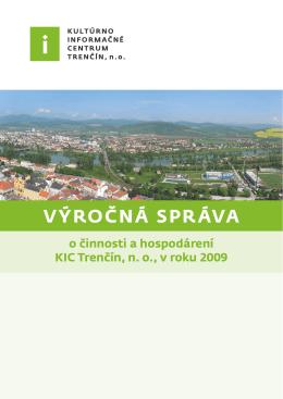 otvoriť - Visit Trenčín