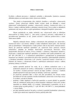 Čítať celý článok (pdf, 151 kB)