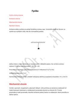 Fyzika.pdf