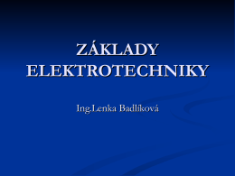 1.kapitola ZÁKLADY ELEKTROTECHNIKY.pdf