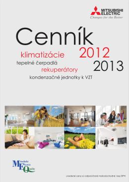 cennik 2012_2013 final.cdr