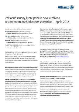 Zmeny v SDS od 01.04.2012.pdf