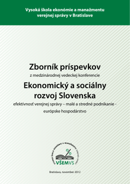 zbornik ESRS.pdf