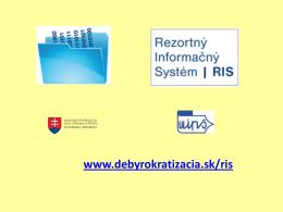 RIS_pretzentacia_v_PDF
