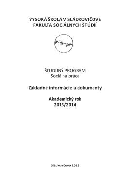 studijny program 3.pdf