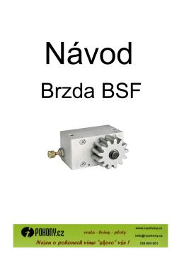 BSF - i-POHONY.cz
