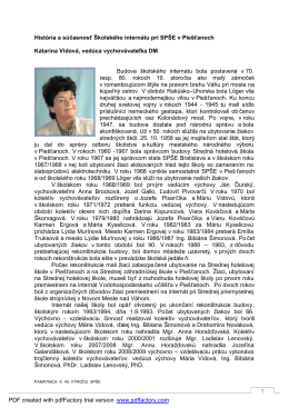 Domov mládeže (65,1kB, pdf)