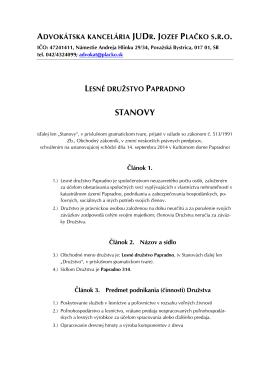 Stiahnuť [PDF, 289 036,00 kB] - ZDL