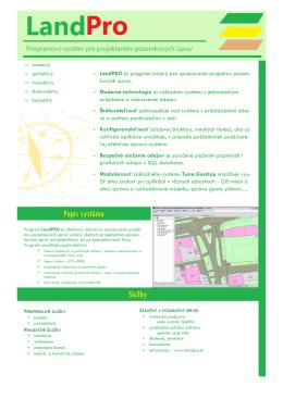 LandPRO.pdf
