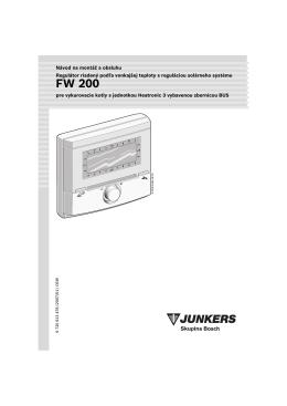 stiahnuť (PDF 3.4 MB)
