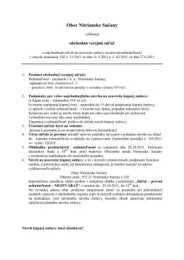 z7-1_2011 - Nitrianske Sučany