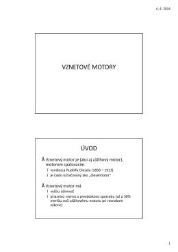 VZNETOVÉ MOTORY.pdf