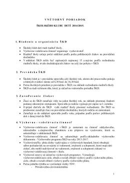 Vnútorný poriadok ŠKD 2014/15.pdf