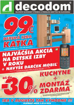 0000 - SK Nábytok