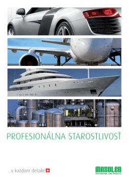 MAXOLEN_2013_produkt katalog-SK.indd
