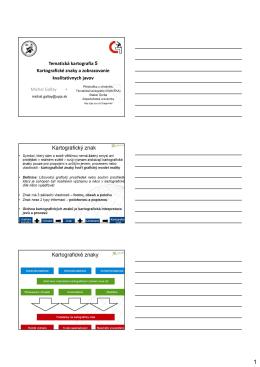 05_TK_zobrazovanie kvalitativnych javov.pdf