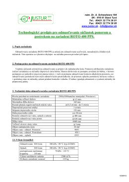 slovensky roto 400 pps.pdf