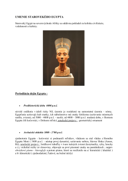 KULTÚRA STAROVEKÉHO EGYPTA.pdf