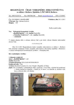 2013/00965-2-884/HVaPBP