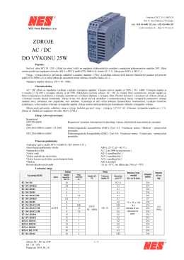 Zdroje AC_DC E2_v_2014_08_18