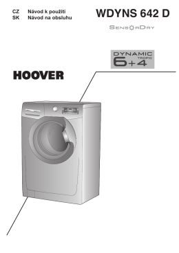f=hoover-wdyns-642-d-navod-k-pouziti.pdf;WDYNS 642 D