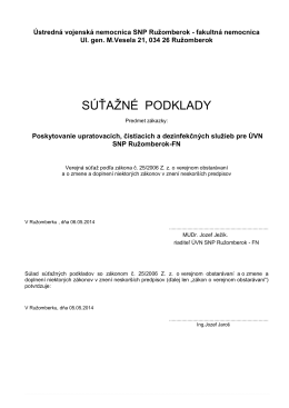 SP upratovanieOK (1399450607.pdf)