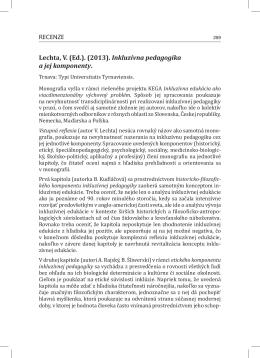 Pedagogicka orientace 2_2014.indb