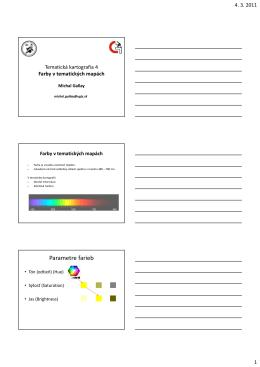 04 TK Farby v tematických mapách.pdf