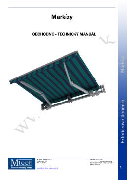 Obchodno-technický manuál Markízy.pdf