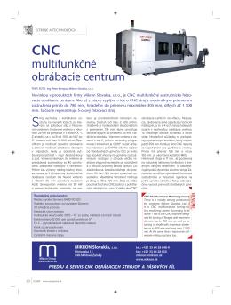 cnc-multifunkcne-obrabacie-centrum