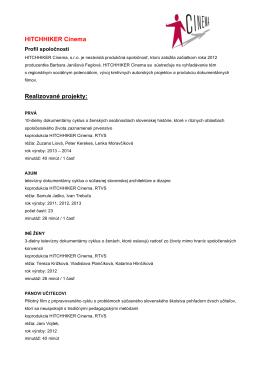HITCHHIKER CINEMA 2014_profil spolocnosti.pdf